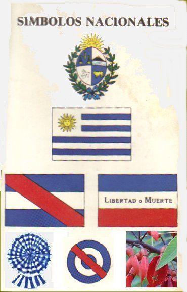 Homenaje al procer- José Gervasio Artigas