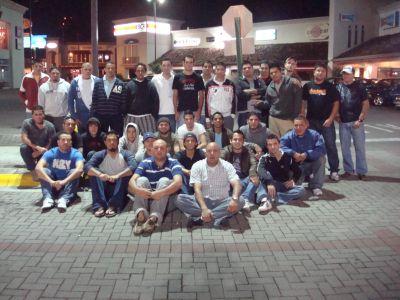 Skoda Club Yeti Lifting I Nowa W 2015 Forum Octavia Fabia   Autos