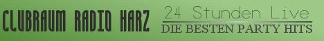 Clubraum Harz Radio