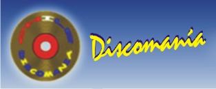 Ir a web de Discomanía