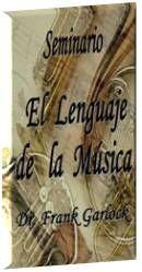 El Lenguaje de la Musica