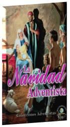 La Navidad Adventista