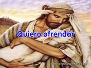 Mayordomía Cristiana 1