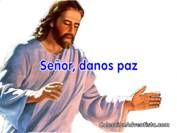 Santiago Monte 1