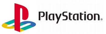psx_logo.jpg