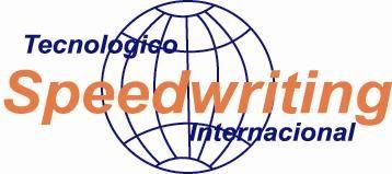 speed thrills but kills essay writing