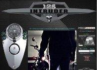 125 Intruder BY comunidadedif4c14