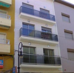 Construcciones gandia s a nuestra empresa - Empresas constructoras valencia ...