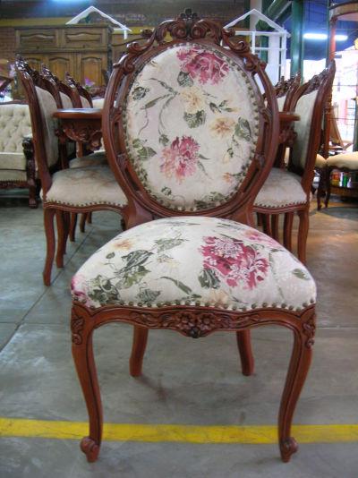 Muebles tallados catalogo de muebles for Muebles tallados en madera