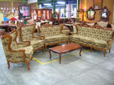 Muebles tallados catalogo de muebles - Catalago de muebles ...