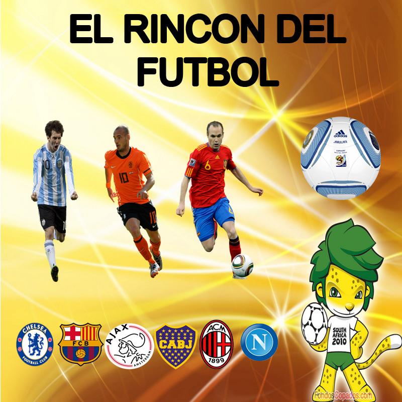 Mercado de Pases 2011-2012 (Futbol)