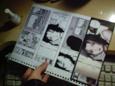 Caderno Otaku [Fácil] Cadernootaku