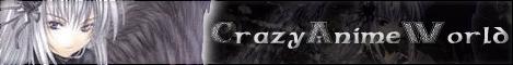 CrazyAnimeWorld