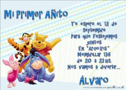 ... para invitacion de primera comunion yahoo answers and post frases para