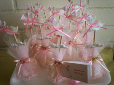 pin recuerdos para baby shower s showers en y cotillones pelautscom on