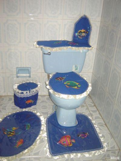 Lenceria Juegos De Baño: form below to delete this creaciones marinela pacheco lenceria baño