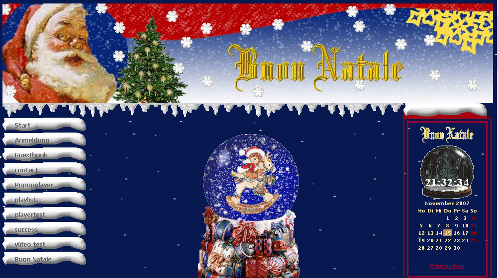 http://img.webme.com/pic/c/creative-design4you/natale-screen.jpg