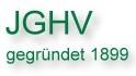 Jagdgebrauchshundeverband JGHV