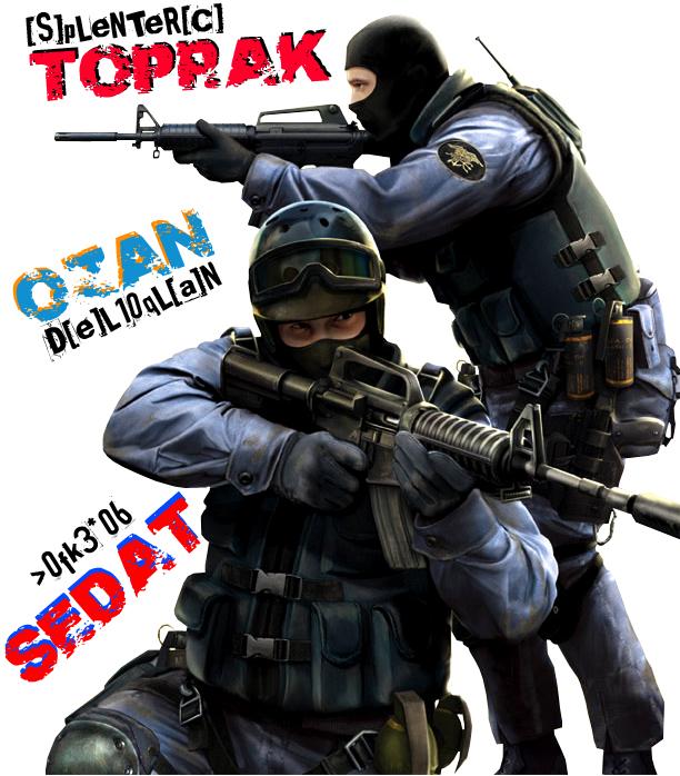 Counter-Strike Source v.1.0.0.60 No-Steam , http.
