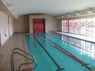 Cubiertas piscinas baratas cubiertas pisinas baratas for Cubiertas de piscinas baratas