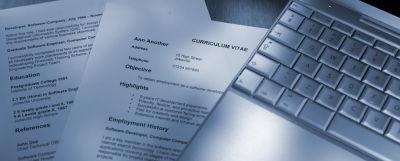 Professional cv writing services in sri lanka