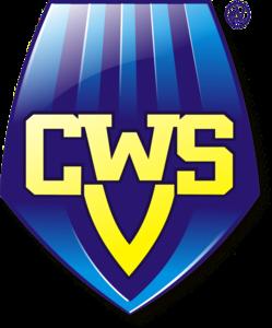 CWSV e. V.