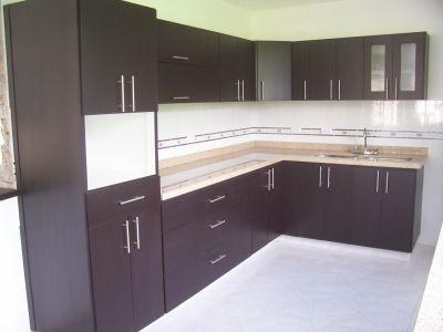 Cygarteydecoracion   cocinas