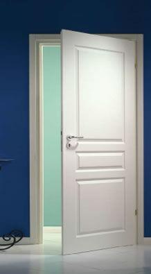 Antipilladedos likewise Protector Para Puertas Door Shield further Rejas De Seguridad Para Casas as well Catalogo Ikea 2016 Novedades Para La Cocina as well DISE D1OS. on puertas metalicas