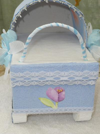 abnehmen durch spazieren mit kinderwagen. Black Bedroom Furniture Sets. Home Design Ideas