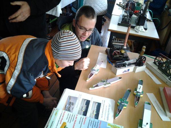 http://img.webme.com/pic/d/dampfausstellung-in-dresden/20130323_121300.jpg