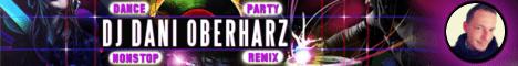5183 DJ Dani Oberharz Homepage