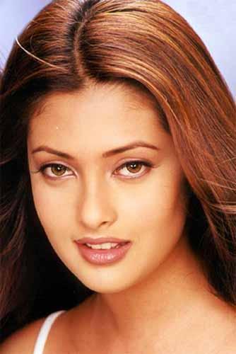 Indische Schauspielerin Kajol Sex - biguzde