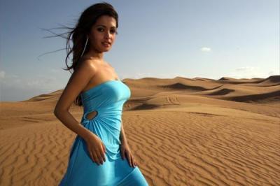 Riya Sen - Bollywoodmagic