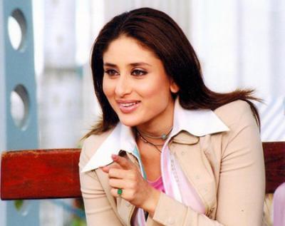karina Kapur bilder com
