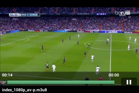 ديـــــــــــد!! العربية العالمية 2014,2015 Screenshot_2015-04-1