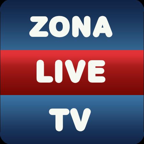 Zona%20Live%20TV%201