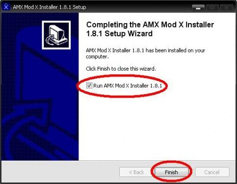amxmodx 1.8.0 :D 3