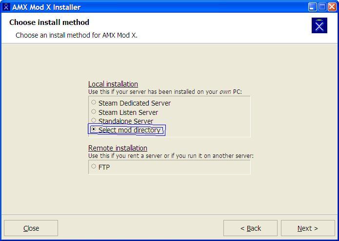 amxmodx 1.8.0 :D 4
