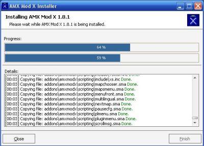 amxmodx 1.8.0 :D 6