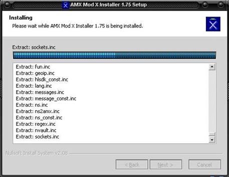 amxmodx 1.8.0 :D Image002