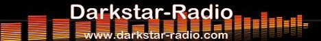 Darkstar-Radio .. alles andere ist nur Radio!