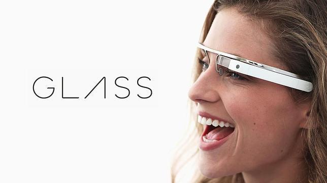 [Imagen: post_google-glass-2.jpg]