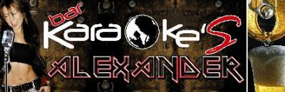http://img.webme.com/pic/d/deadhacker/karaoke.jpg