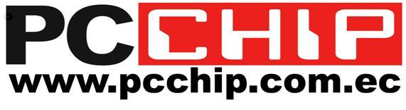 http://img.webme.com/pic/d/deadhacker/pcchiplogo.jpg