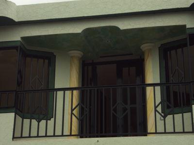 Decoracione en yeso materiales for Modelos de techos de yeso