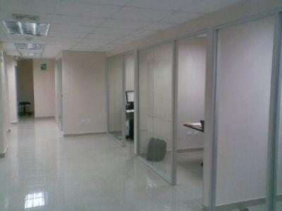 Decoraciones Drywall C A Divisiones Drywall