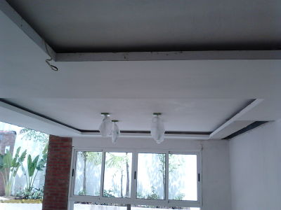 decoraciones drywall c a techos drywall