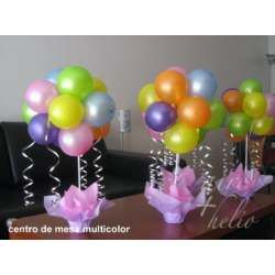 Download Download Decoraciones Tinkerbell Tinkergalery Centros De Mesa