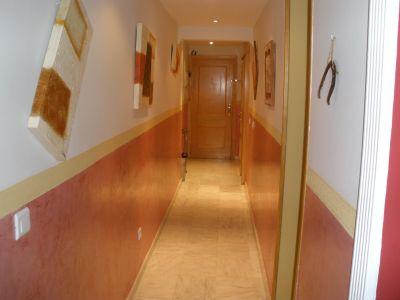 Pintura decorativa e industrial tlnos 656865925 952325541 - Pintura para pasillos ...