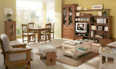 Decorationmadec muebles for Sillas para recamara